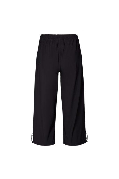 Køb Carite 2-Way Stretch Capri bukser her - DKK 450 | Carite
