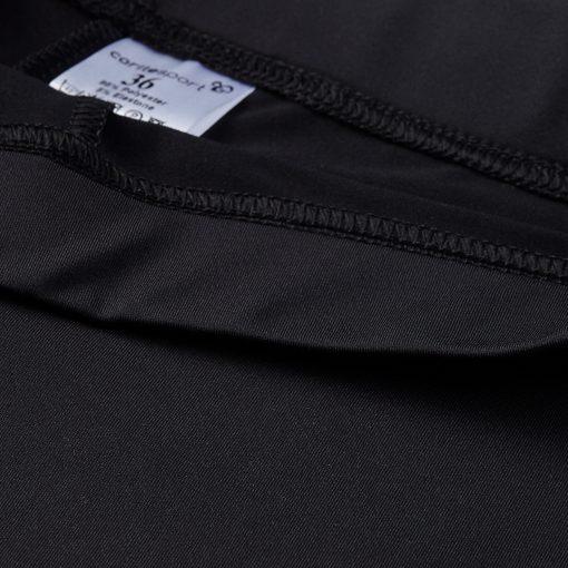 Køb Carite Edgefield Capri her - DKK 300 | Carite