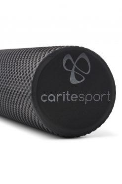 Køb Carite Eva Foam Roller her - DKK 350 | Carite