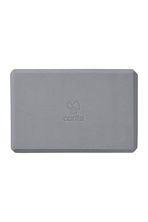 Køb Carite Support Yogablok med 3 Lag her - DKK 150 | Carite