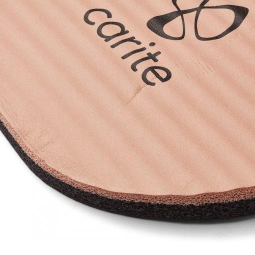 Køb Carite Awareness Træningsmåtte her - DKK 400 | Carite
