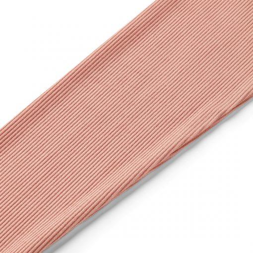 Køb Carite Cover Up Crop Top her - DKK 400 | Carite