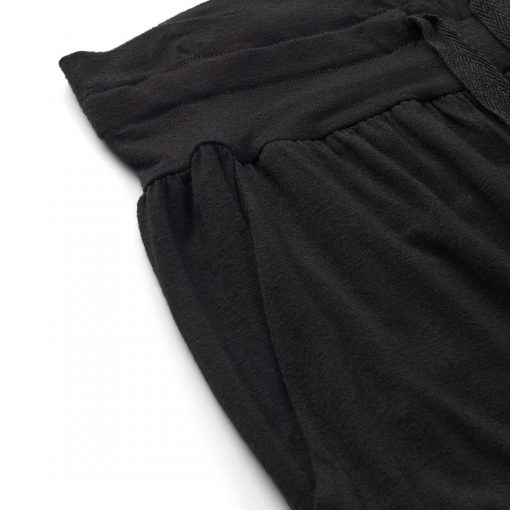 Køb Carite High Waist Bukser her - DKK 500 | Carite