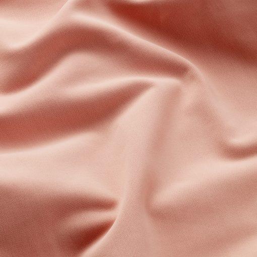 Køb Carite High Waist Short Tights her - DKK 400   Carite