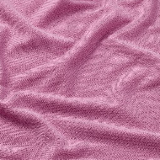 Køb Carite Light Comfy T-shirt her - DKK 350   Carite