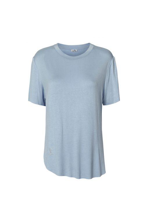 Køb Carite Light Comfy T-shirt her - DKK 350 | Carite