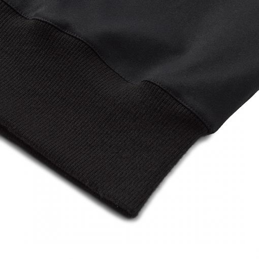 Køb Carite Ribbed Waist Crop Top her - DKK 300   Carite