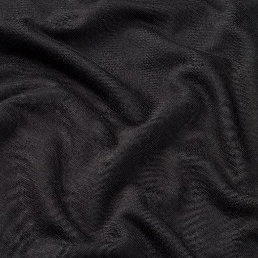 Køb Carite Shape Up High Waist Tights her - DKK 600   Carite