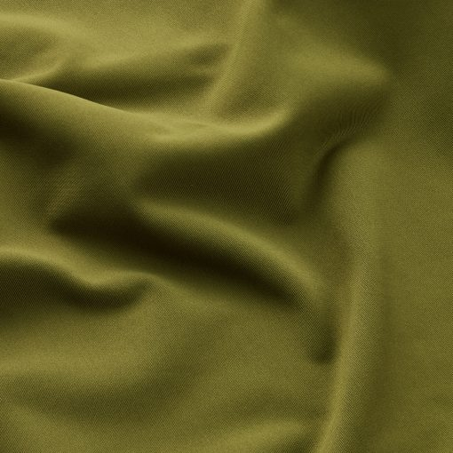 Køb Carite Shape Up High Waist Tights her - DKK 600 | Carite