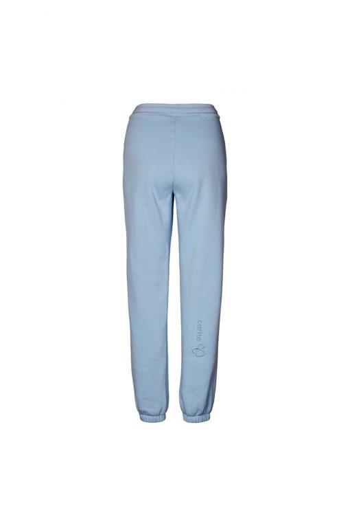 Køb Carite Sweatpants her - DKK 500 | Carite