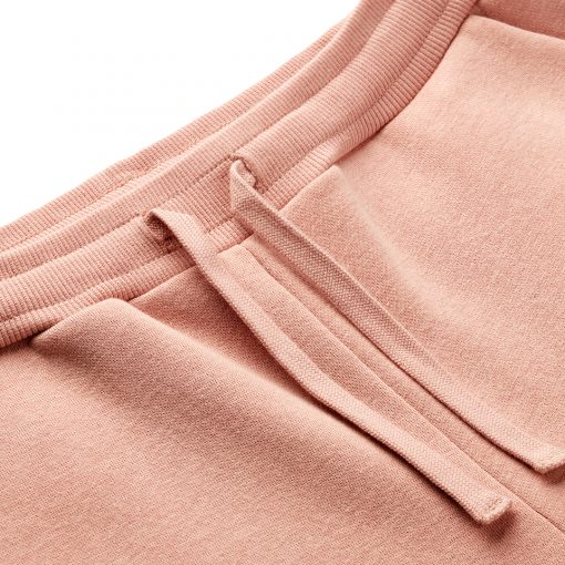 Køb Carite Sweatpants her - DKK 500   Carite